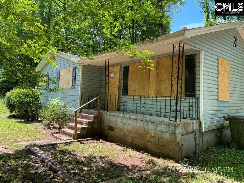 139 Nipper Creek Columbia, SC 29203