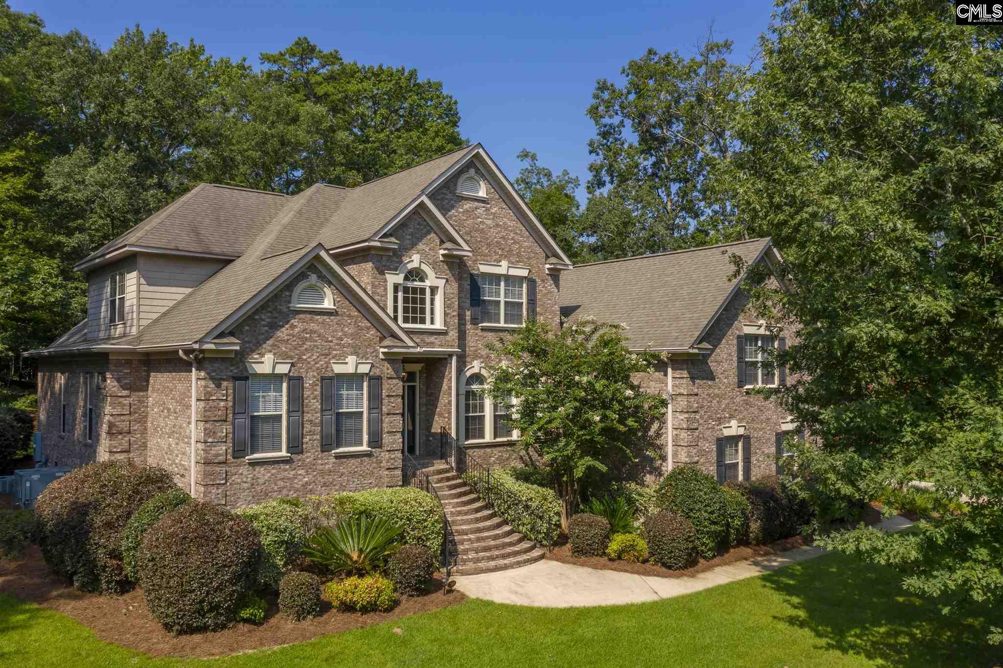 248 Oak Haven Lexington, SC 29072