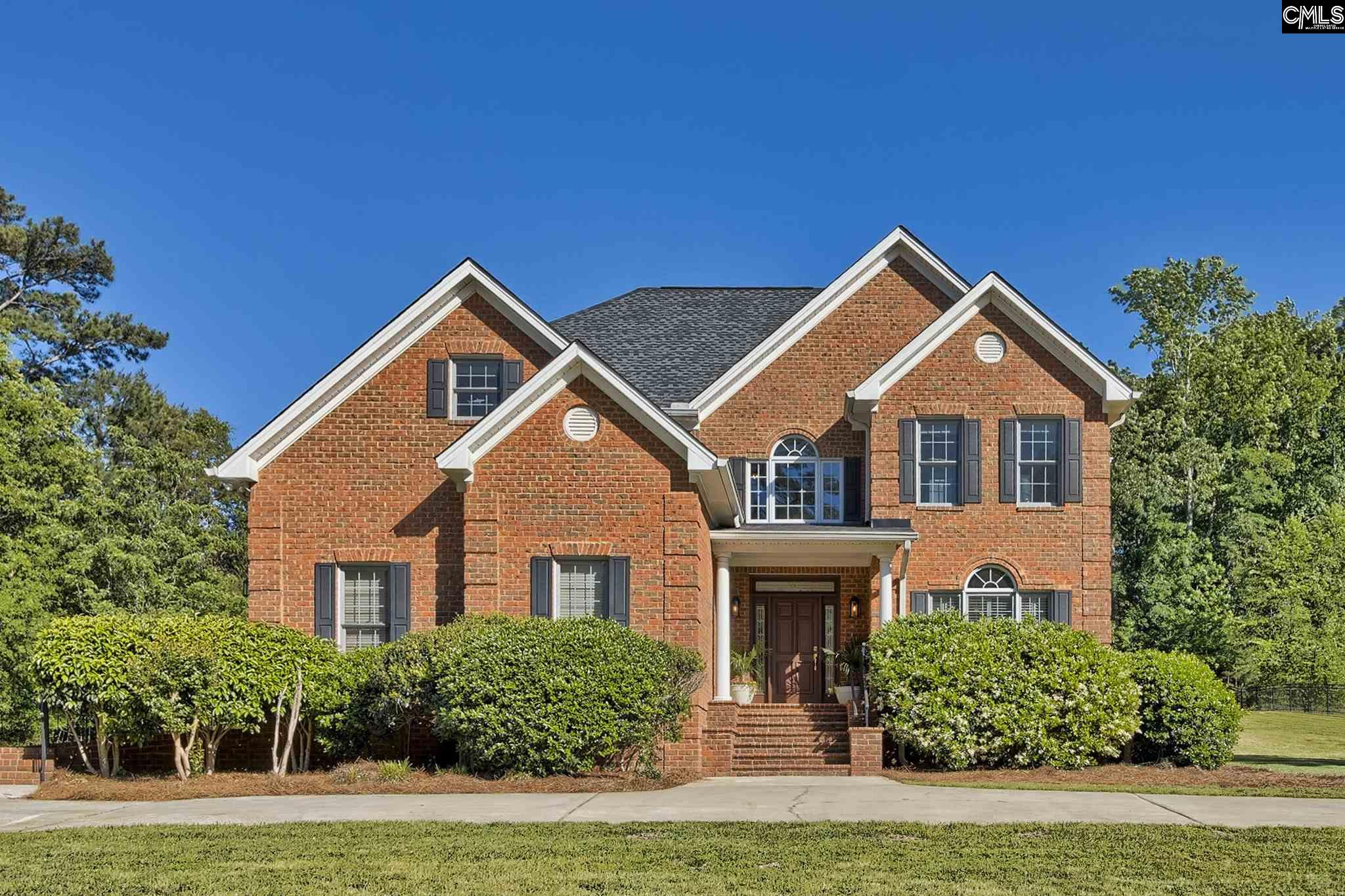 125 Kelsey Glen Lexington, SC 29072