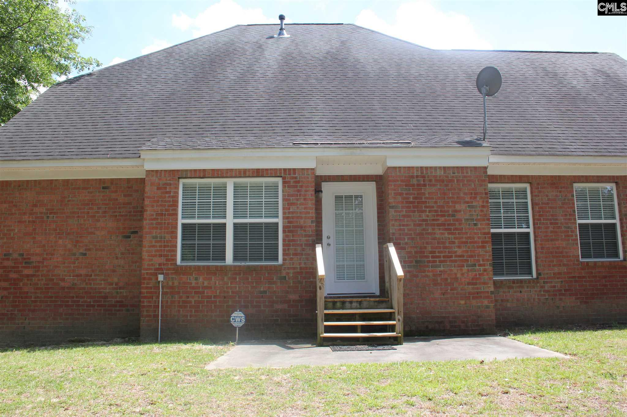 329 O'Neil Lexington, SC 29072