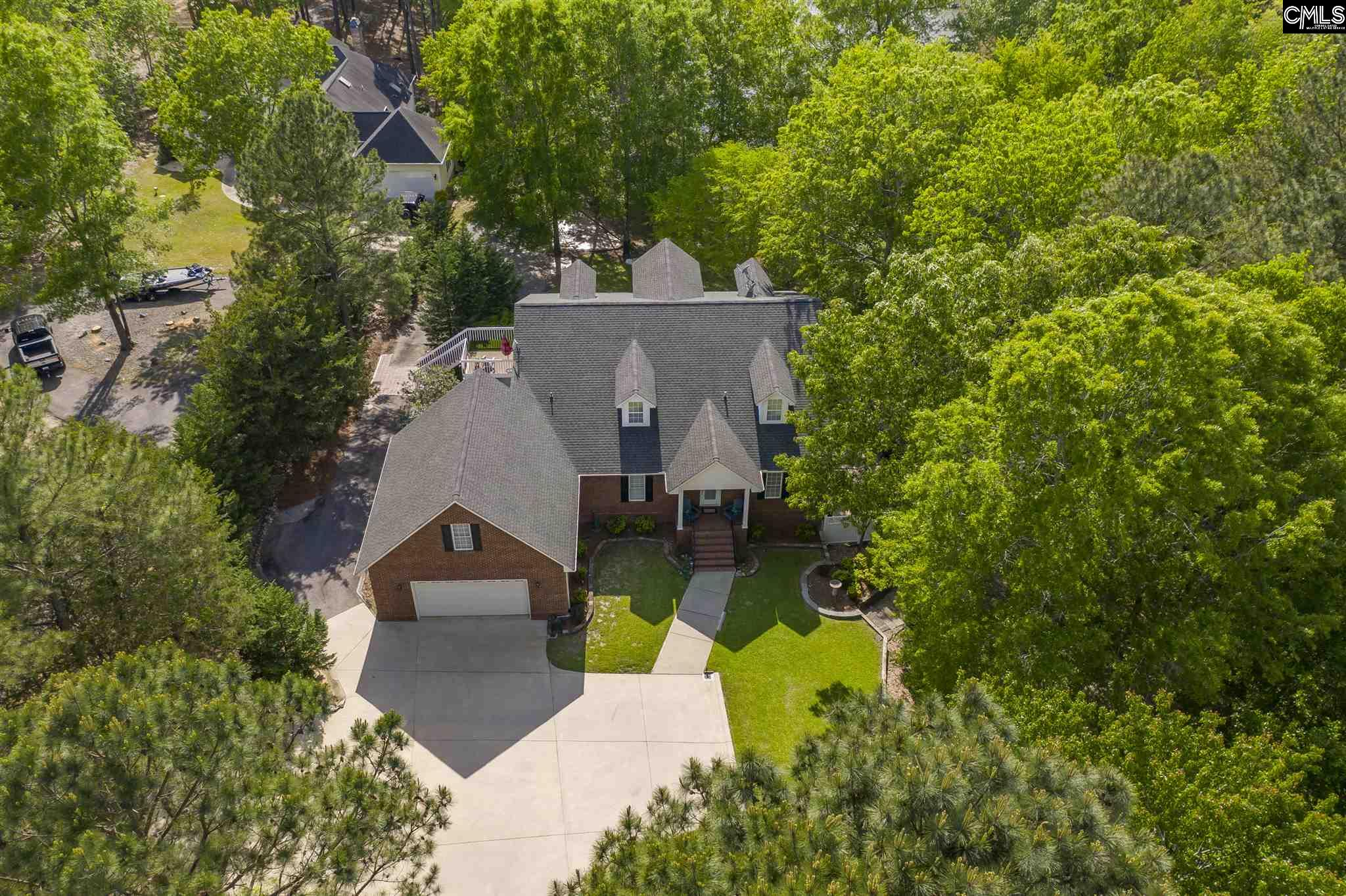 243 Harborview Prosperity, SC 29127