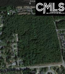 Elmgren Columbia, SC 29201