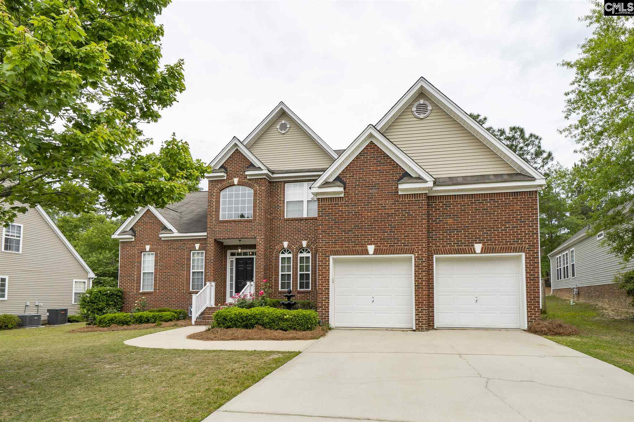 213 Wood Eden Lexington, SC 29072