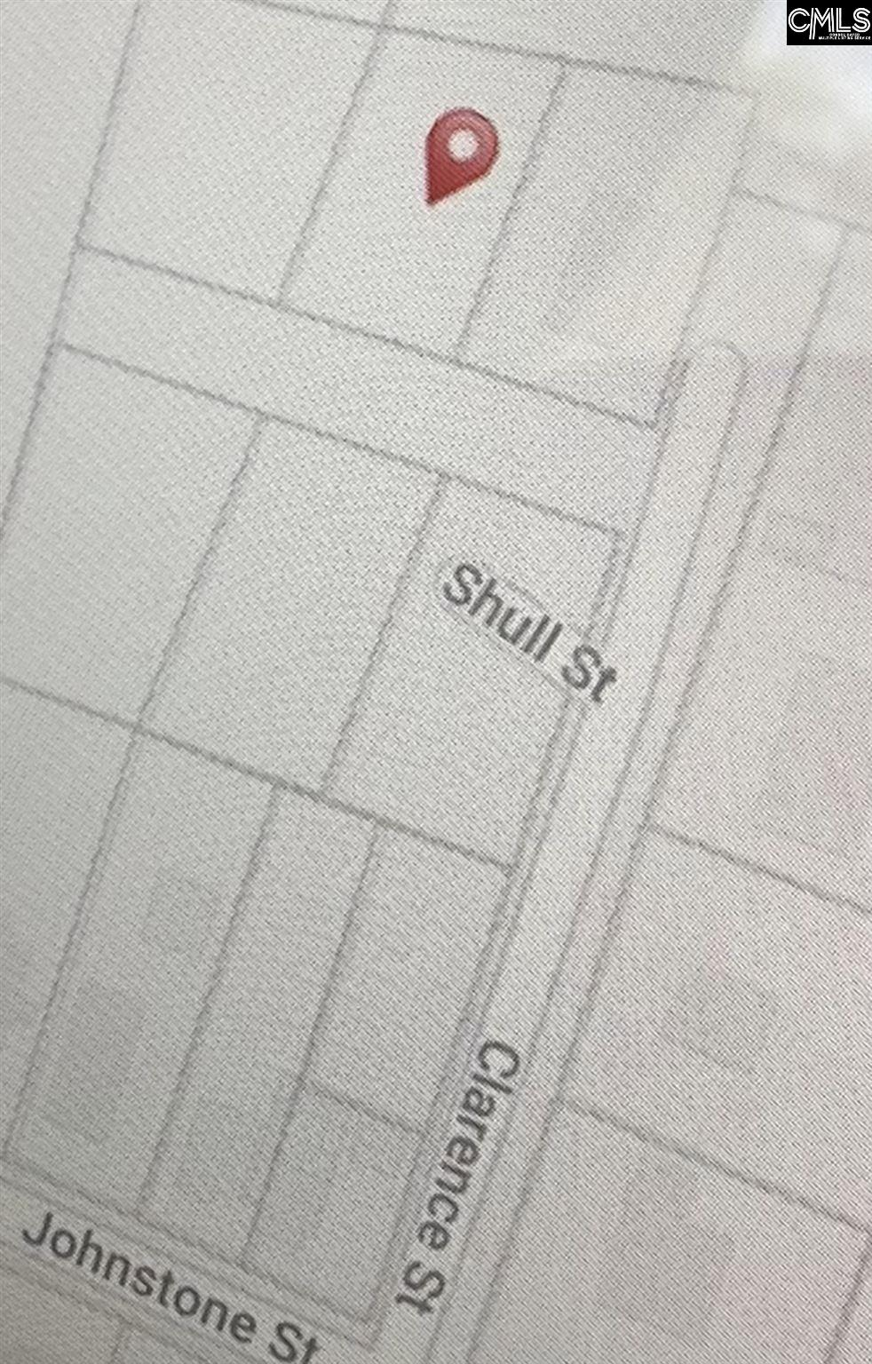 Shull Newberry, SC 29108