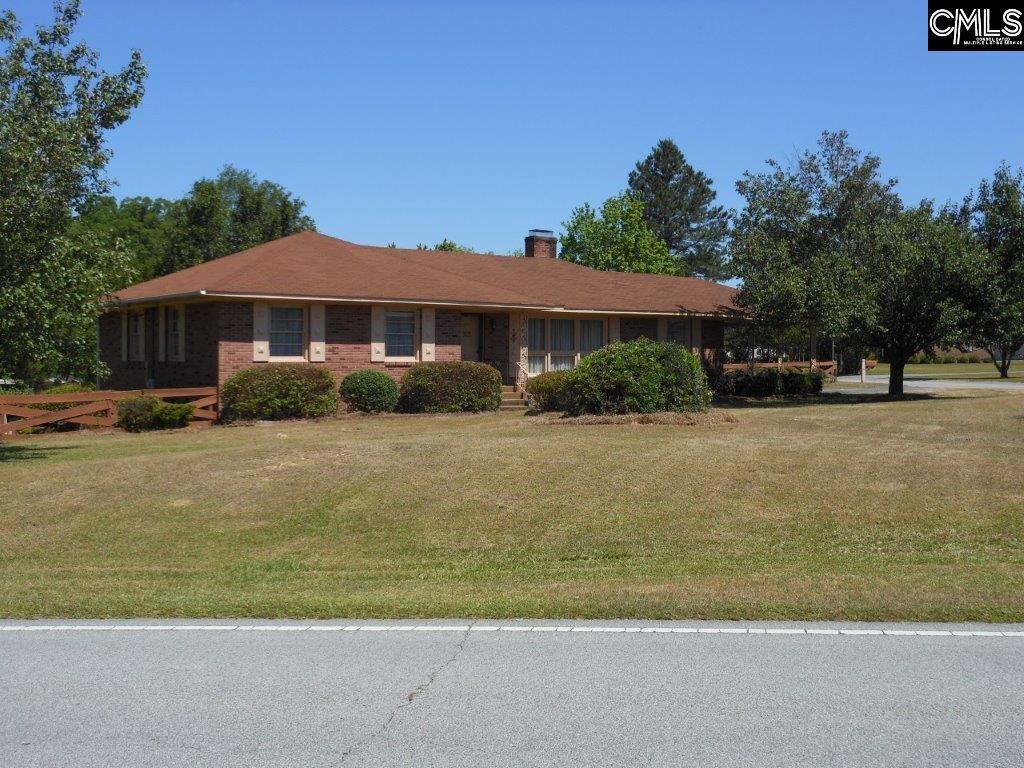 101 Forest Lexington, SC 29072