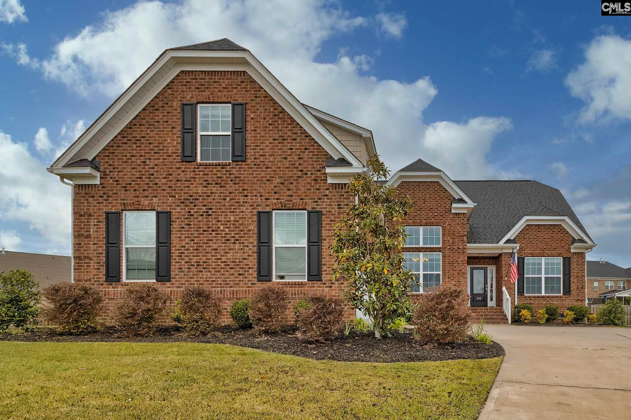 106 Rooster Tail Lexington, SC 29072