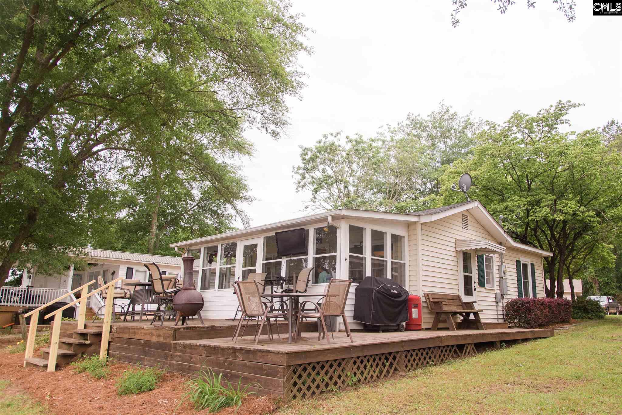 2470 Cottage Liberty Hill, SC 29074