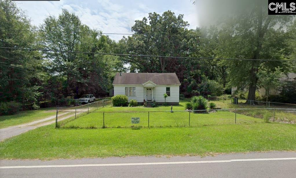 1542 Winyah Columbia, SC 29203
