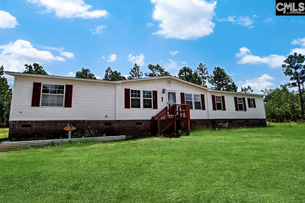 576 Boiling Springs Lexington, SC 29073
