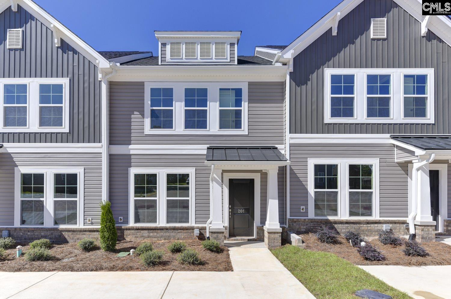 201 Northwood Columbia, SC 29201