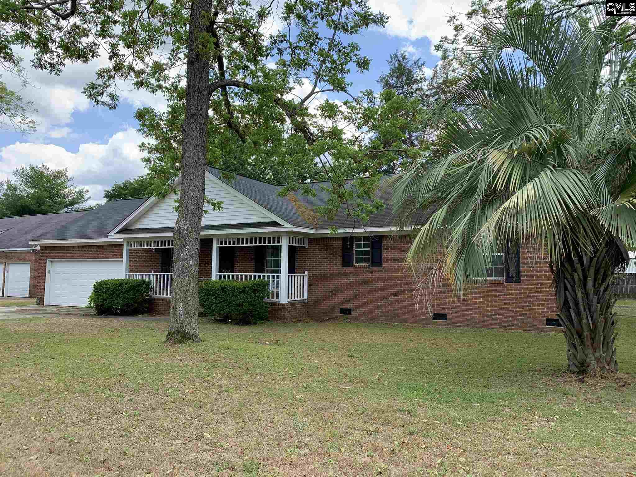 508 Deanna Lexington, SC 29072
