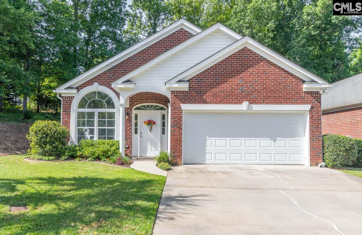 65 Palmetto Wood Irmo, SC 29063