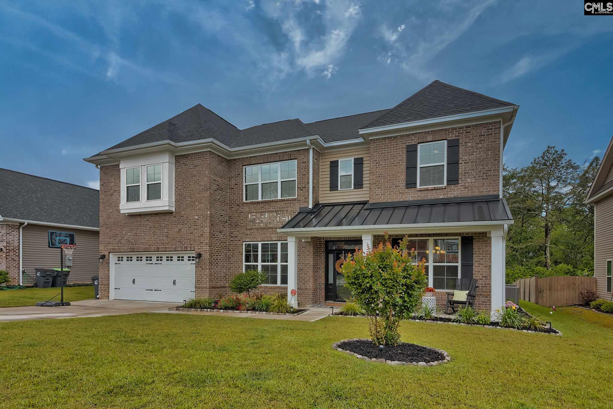 127 Golden Oaks Lexington, SC 29072
