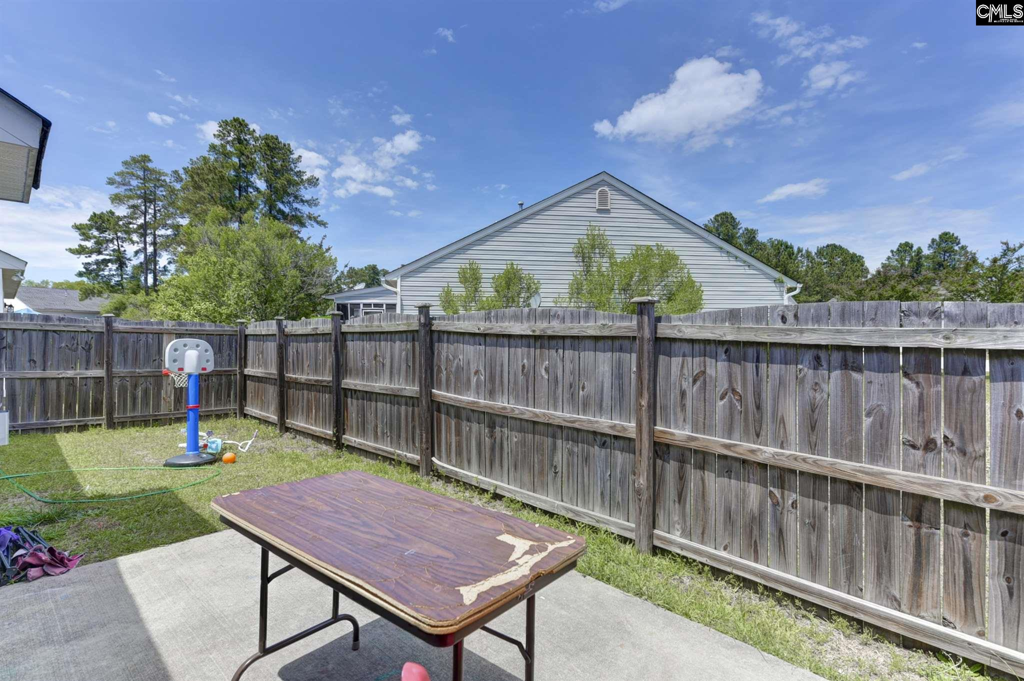 134 Weeping Willow Blythewood, SC 29016