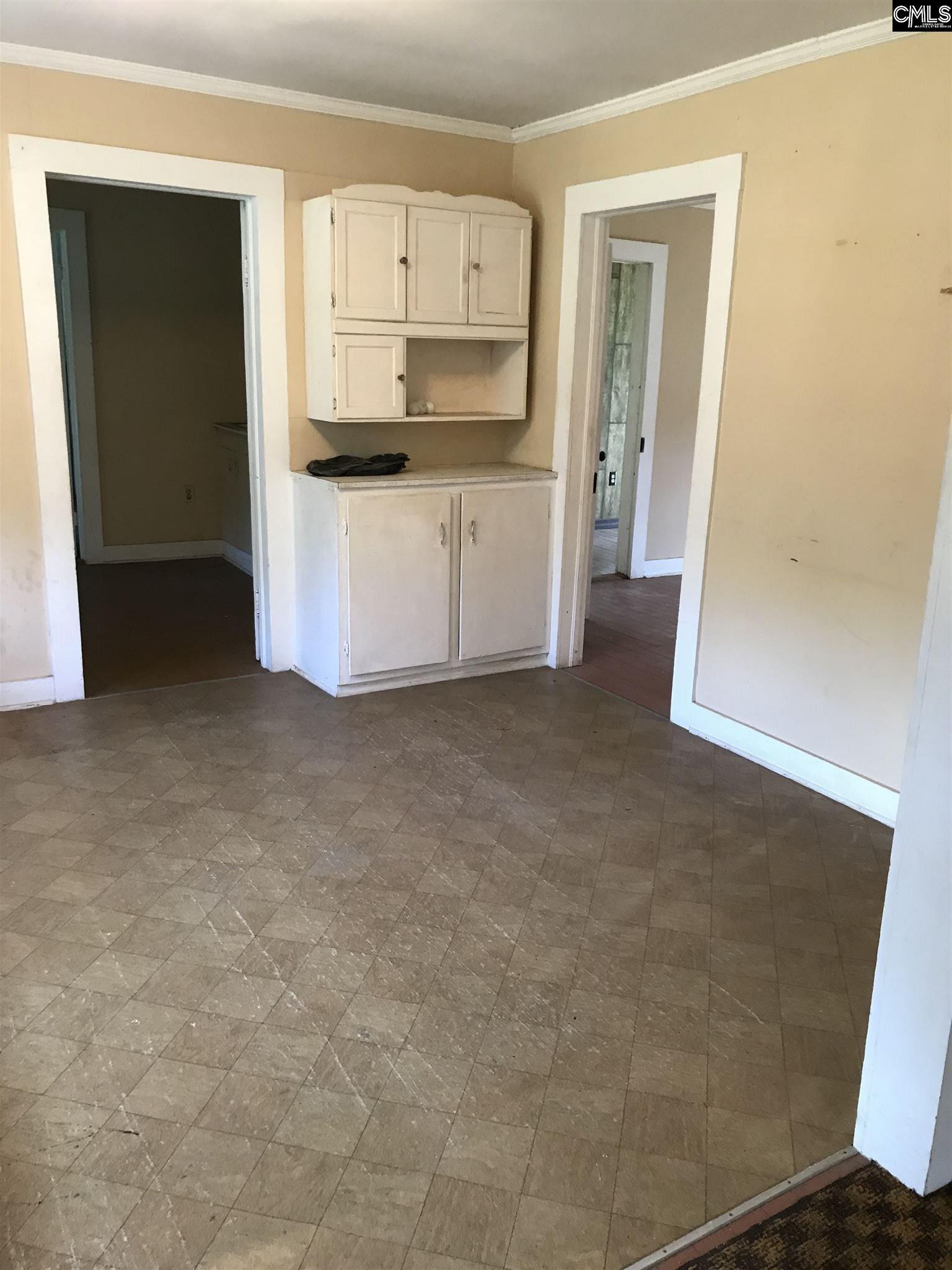 2178 Charleston Orangeburg, SC 29115