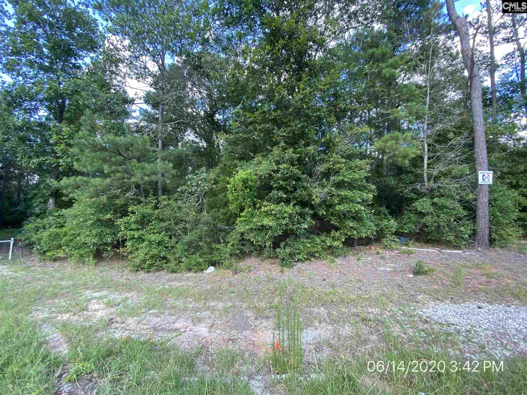 2745 McCords Ferry Eastover, SC 29044