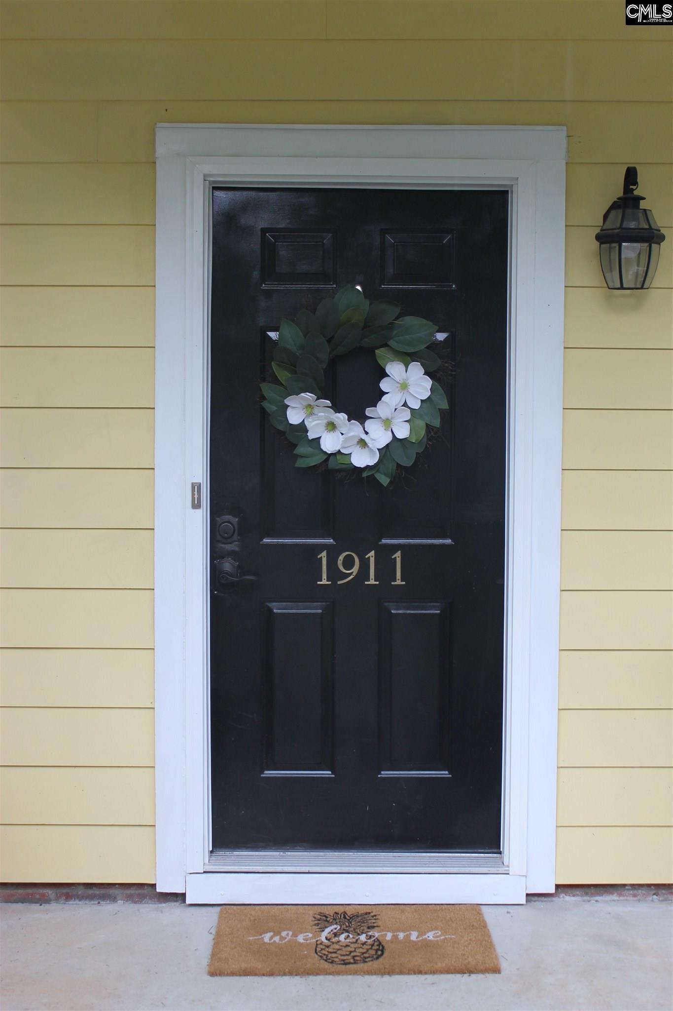 1911 Wayne Columbia, SC 29201