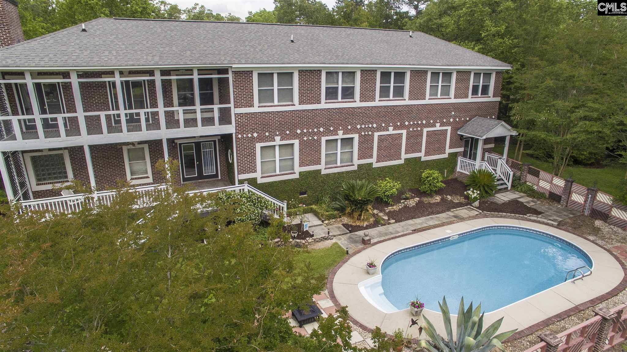 1310 Silver Point Chapin, SC 29036
