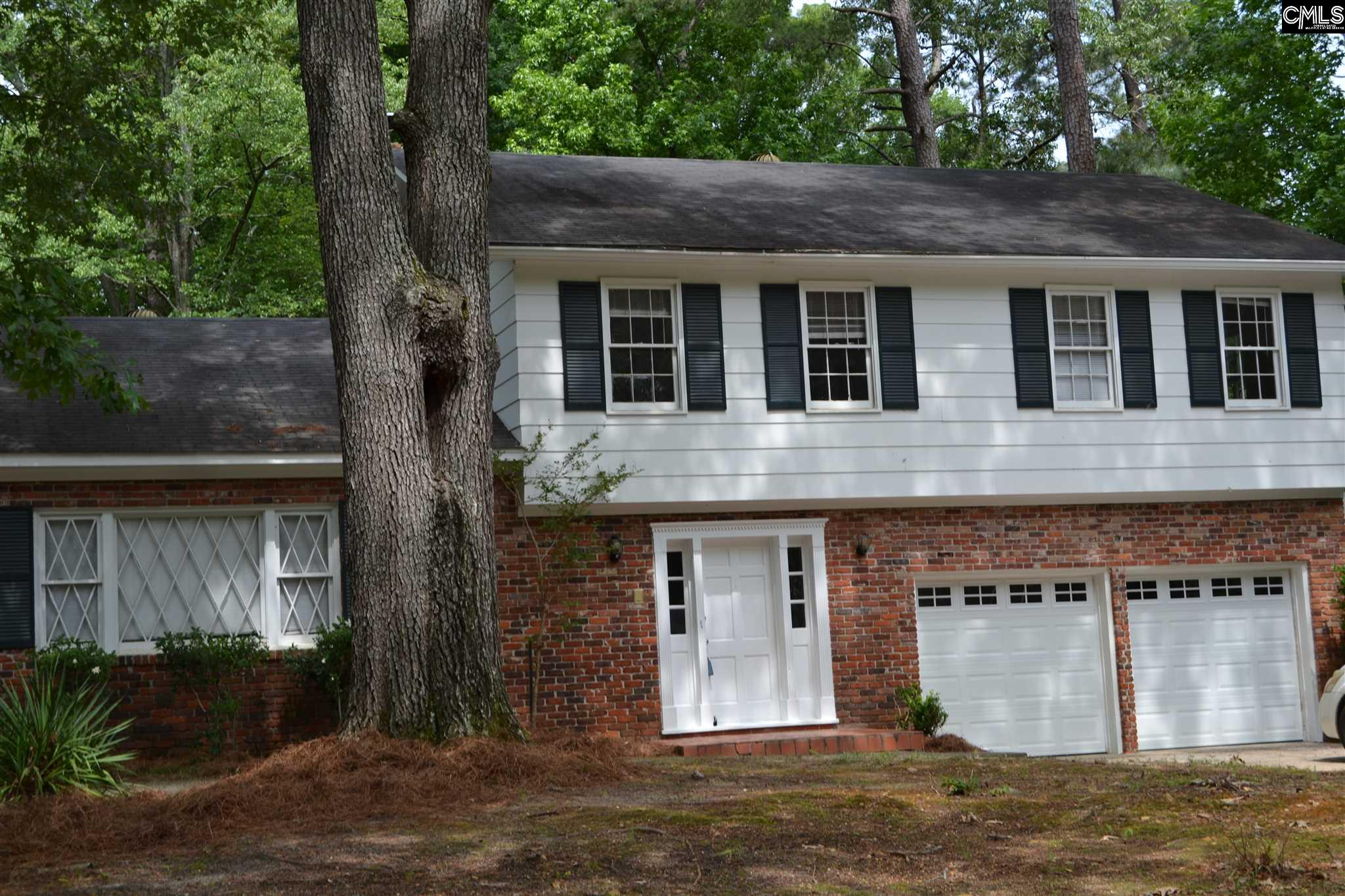 337 Massingale Columbia, SC 29210