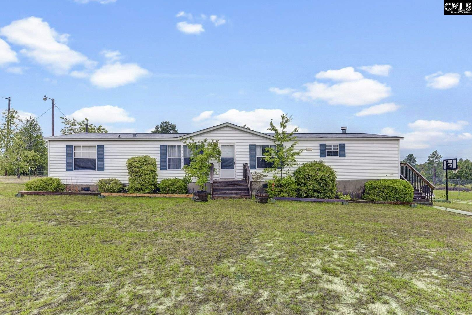 225 Sandy Peach Lexington, SC 29073