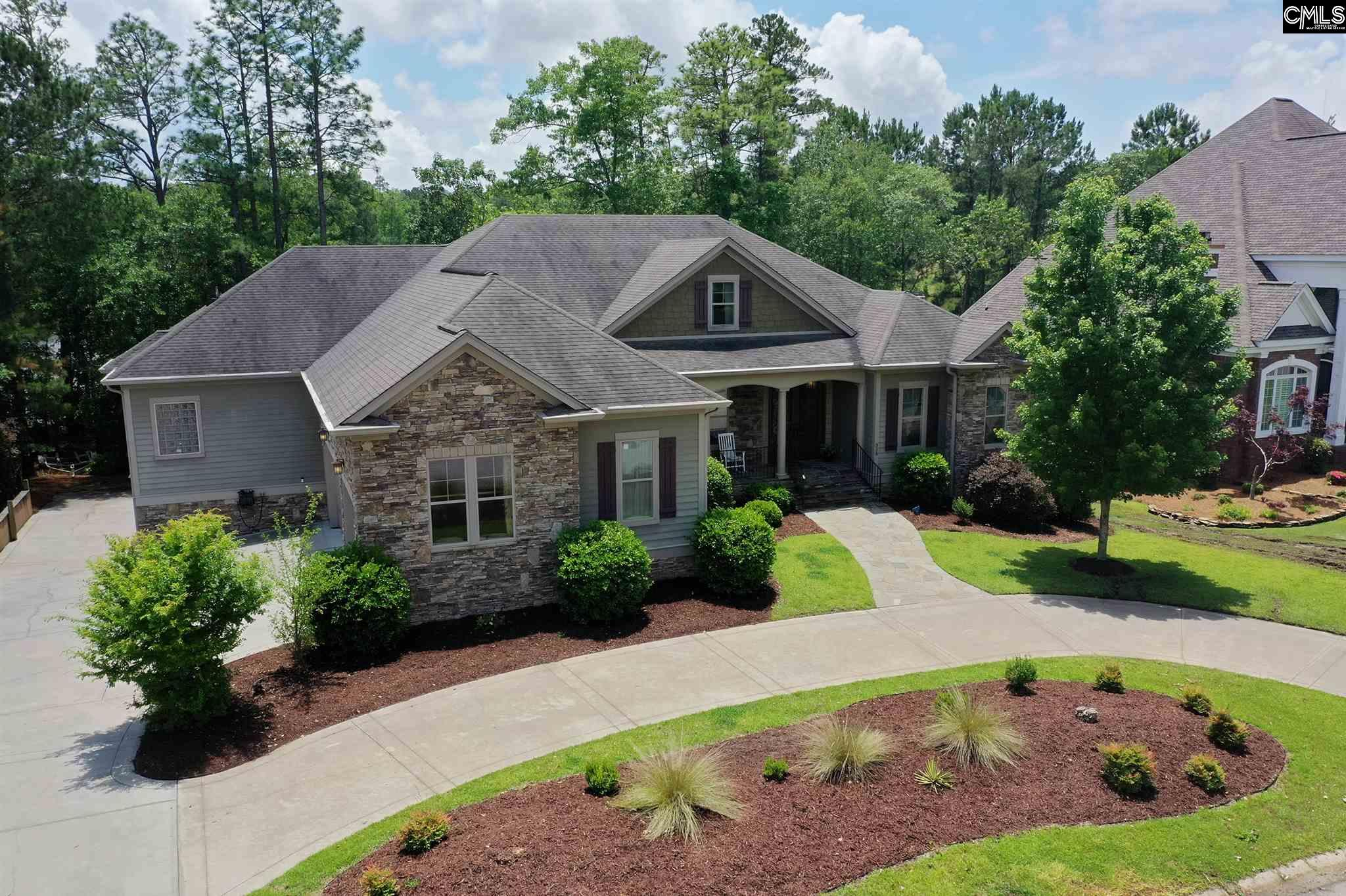 308 Eagle Pointe Columbia, SC 29229