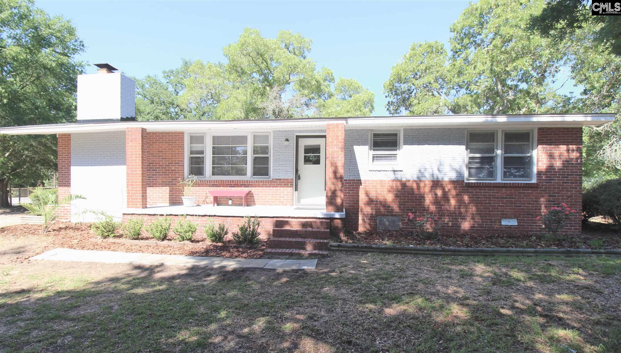 520 Green West Columbia, SC 29172