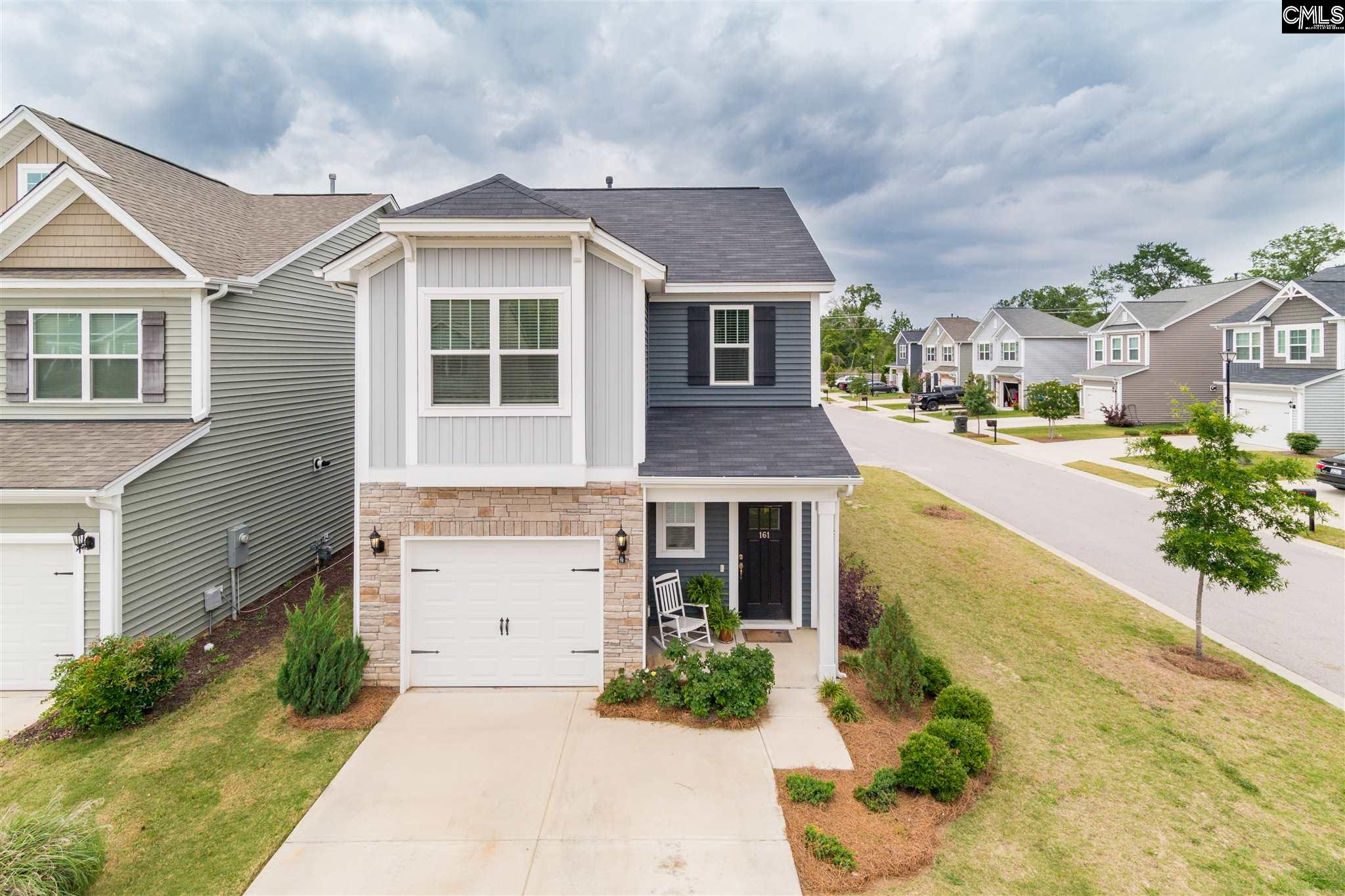 161 Weeping Oak West Columbia, SC 29169