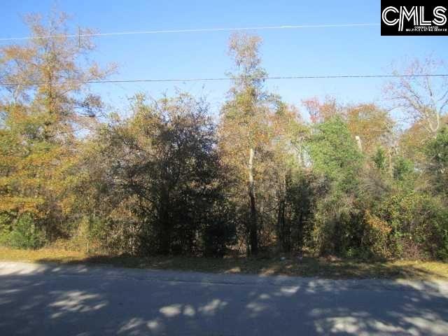 138 Buck Corley UNIT 5 Lexington, SC 29073