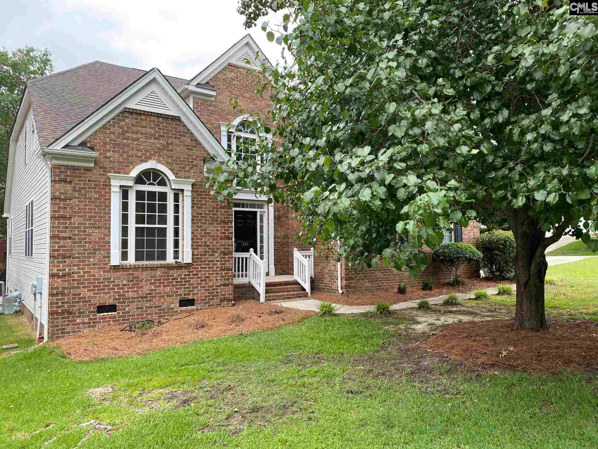 413 Mana Vista Lexington, SC 29072