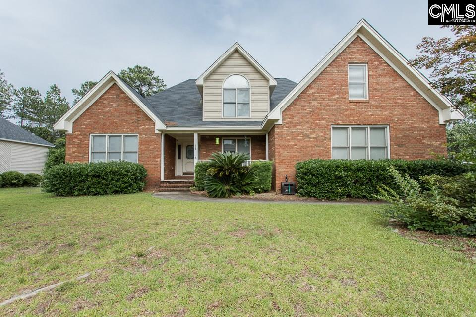 118 Leaning Pine Lexington, SC 29072
