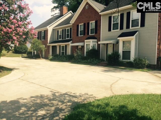 19 Manor View Columbia, SC 29212