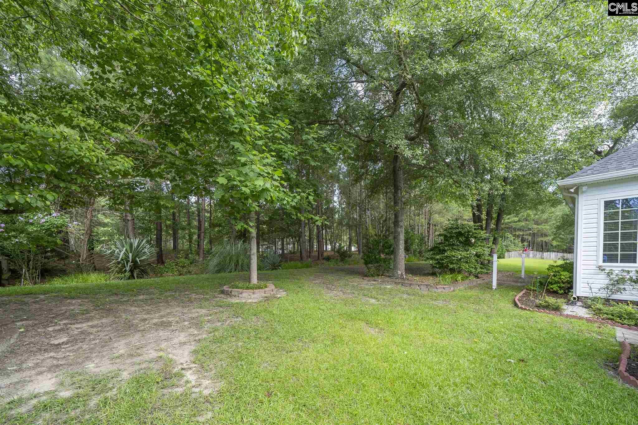 15 Arbor Vista Columbia, SC 29229
