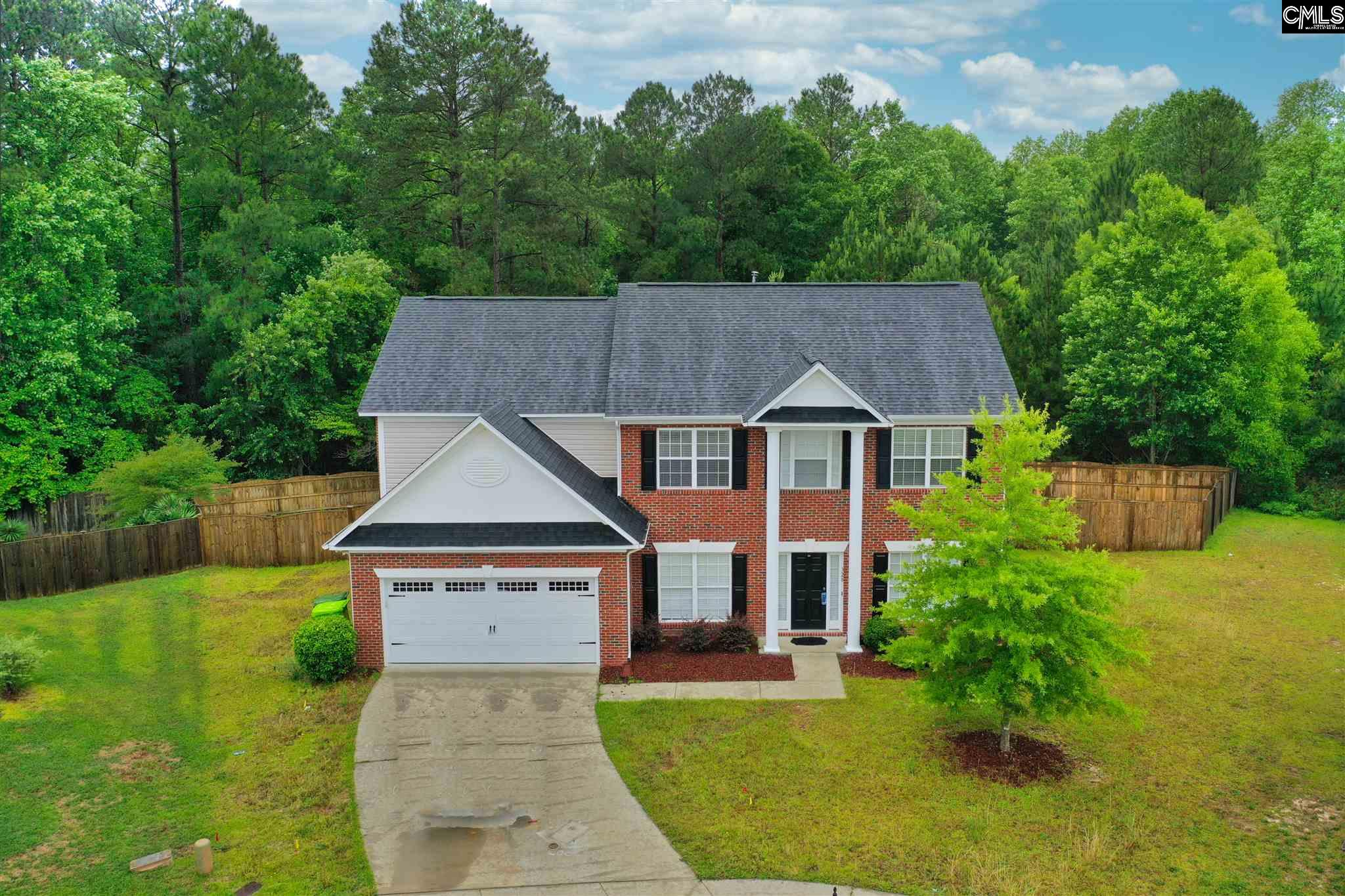 328 Traditions Columbia, SC 29229