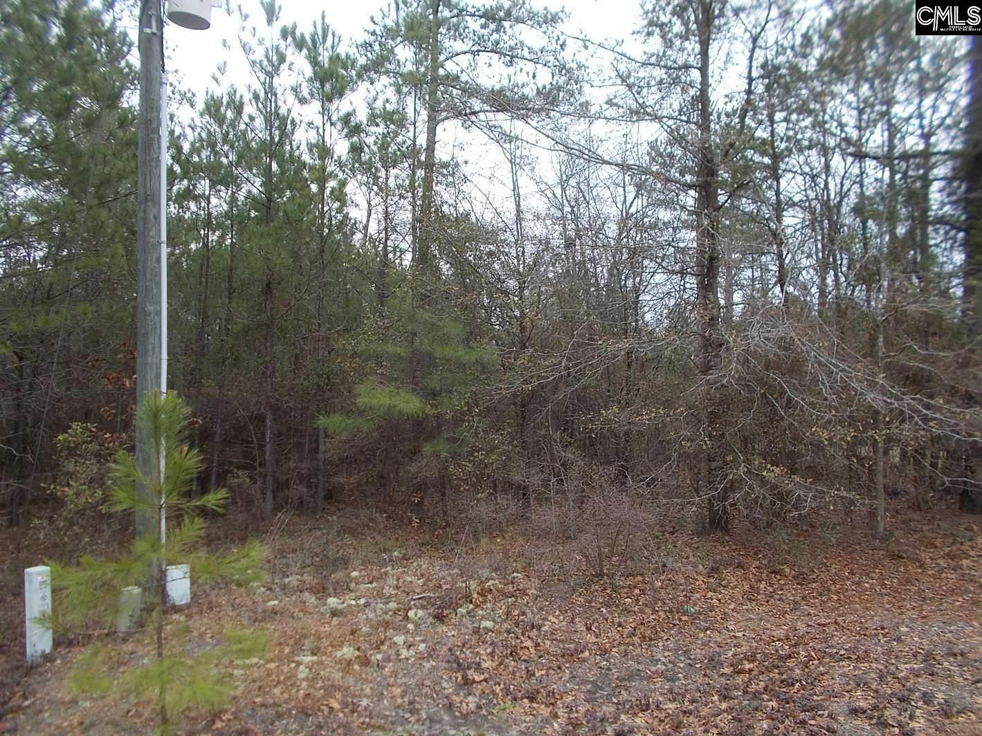 198 Pine Grove Lugoff, SC 29078