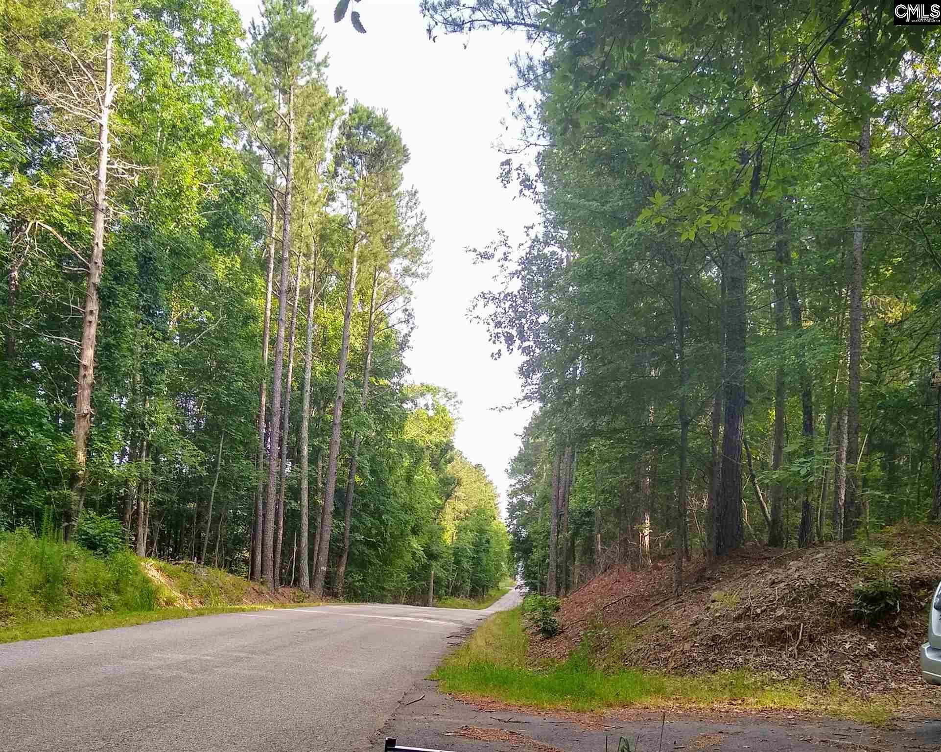 Wildwood Leesville, SC 29070