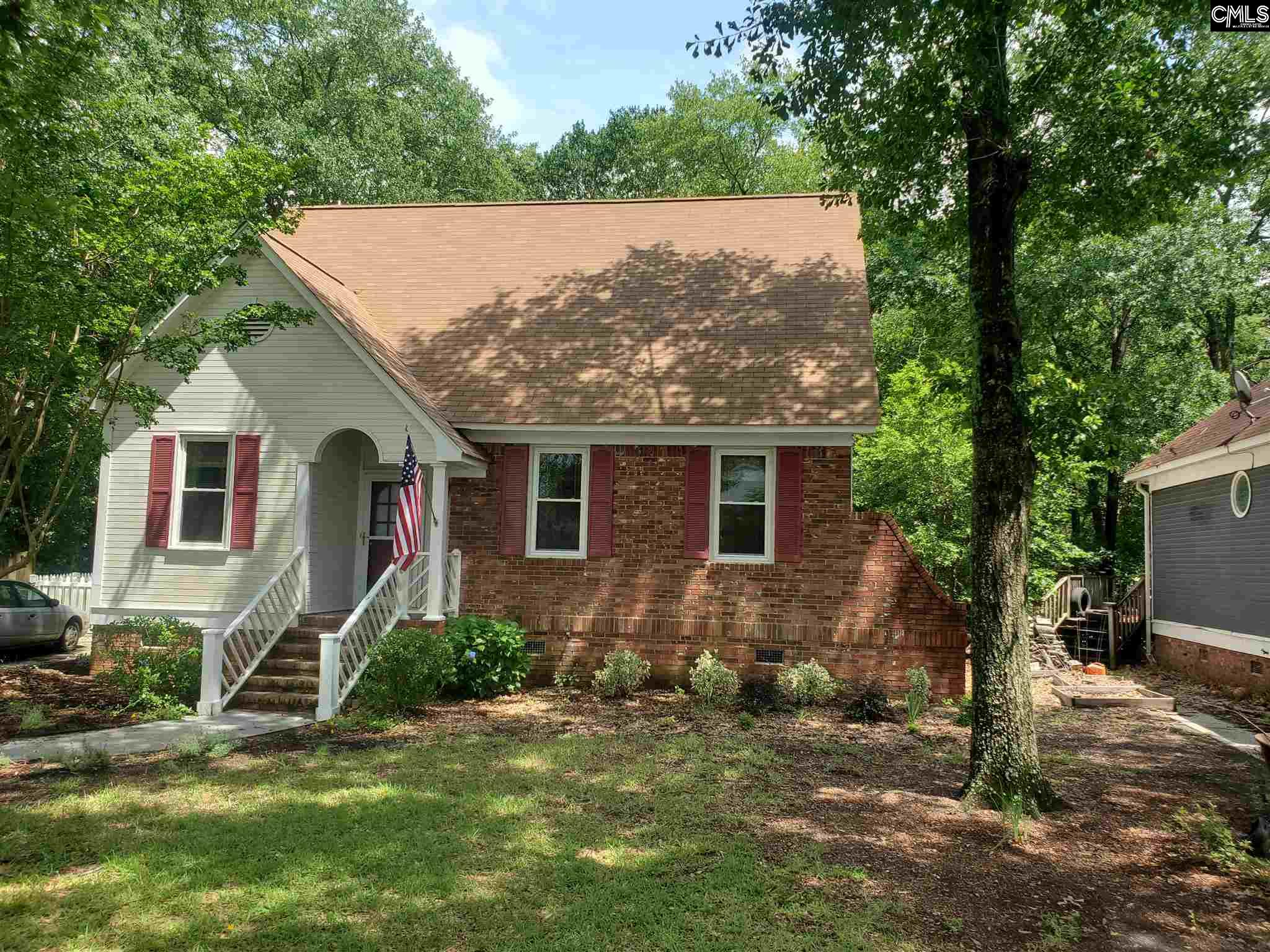 212 Wallace Lexington, SC 29073