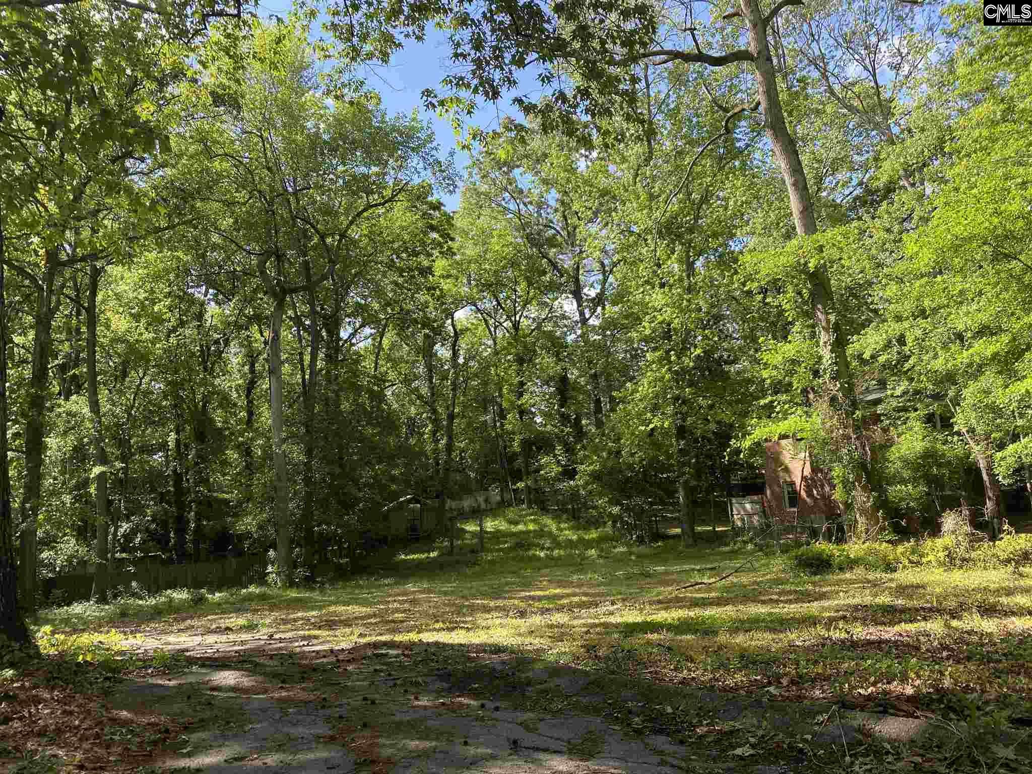 339 Arbor UNIT 25 Columbia, SC 29206