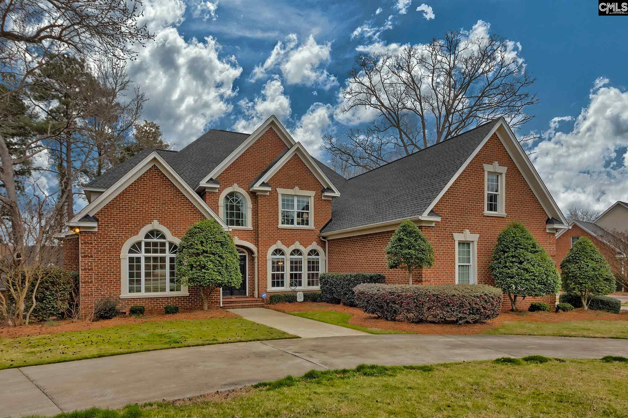 111 Ashley Trace Lexington, SC 29072