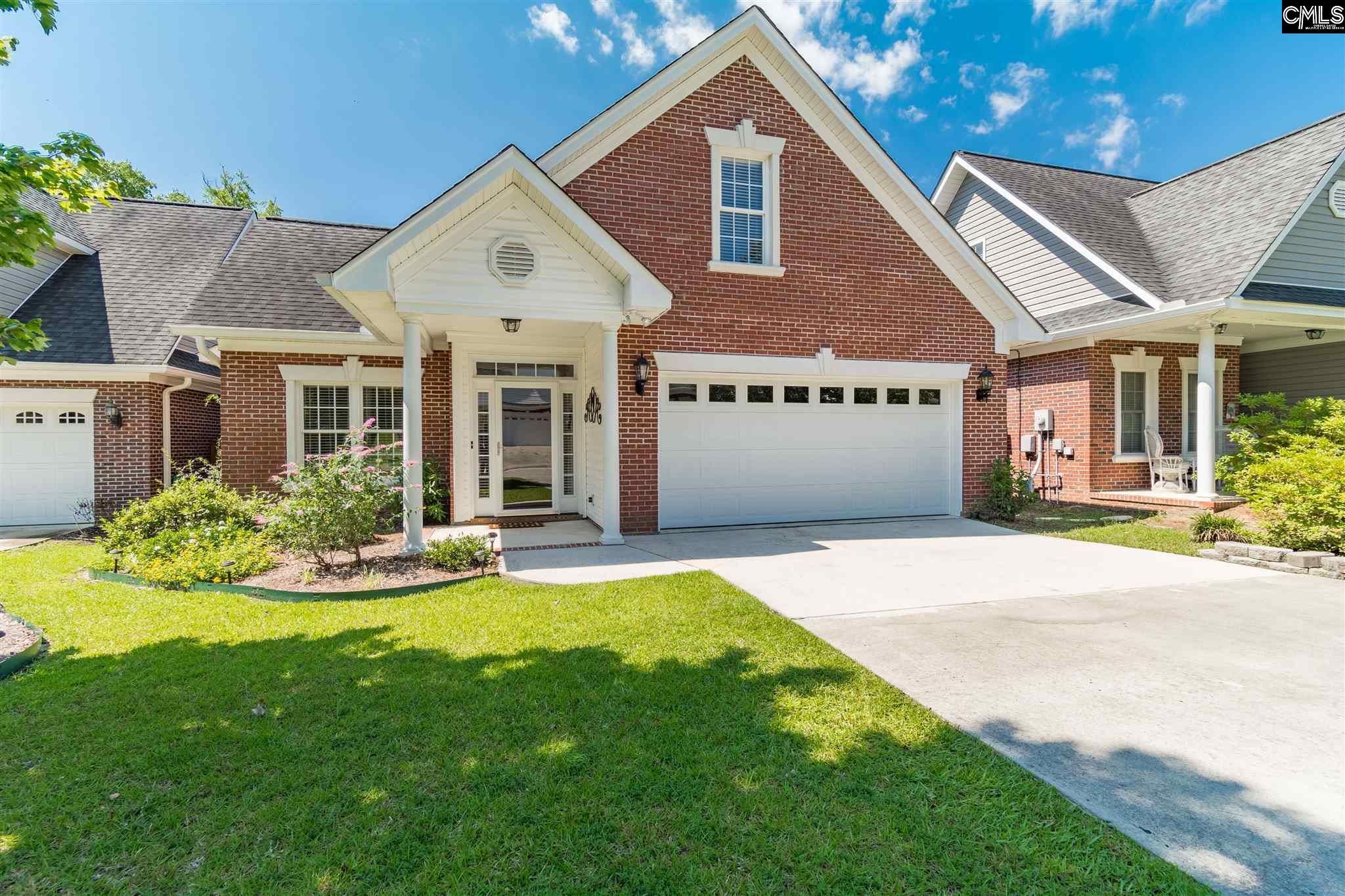 159 Marissa Lexington, SC 29072