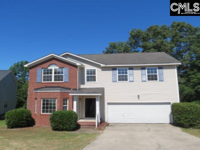 213 Shamley Green Columbia, SC 29229