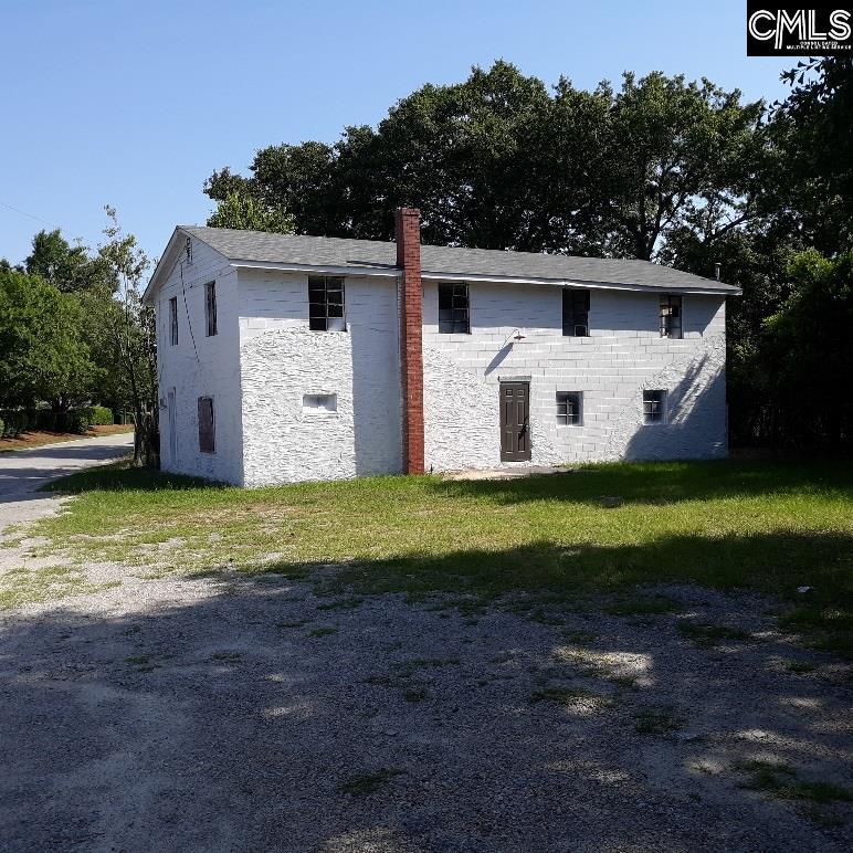107A Thompson Lexington, SC 29072