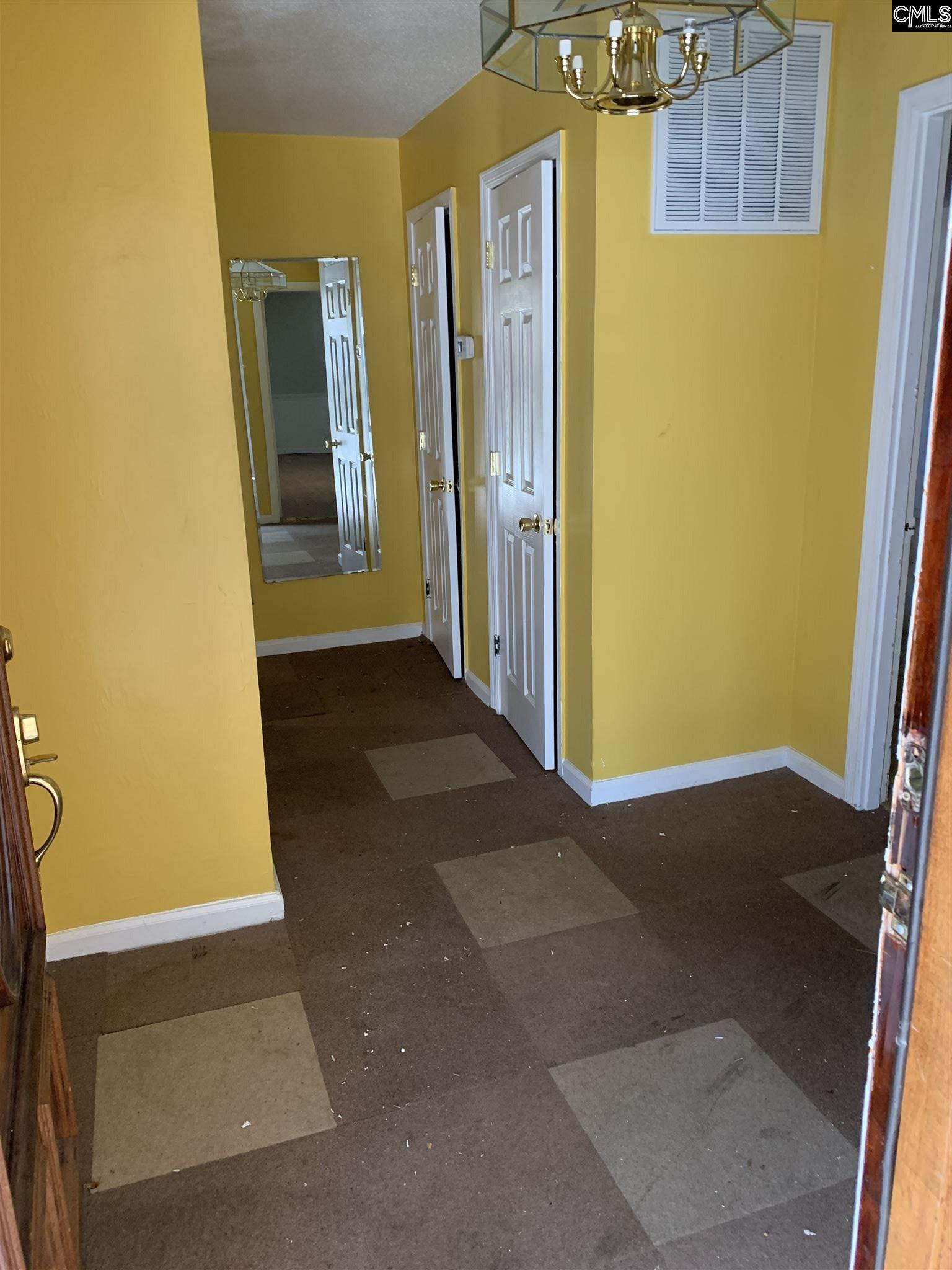 4301 Pine Forest Columbia, SC 29204