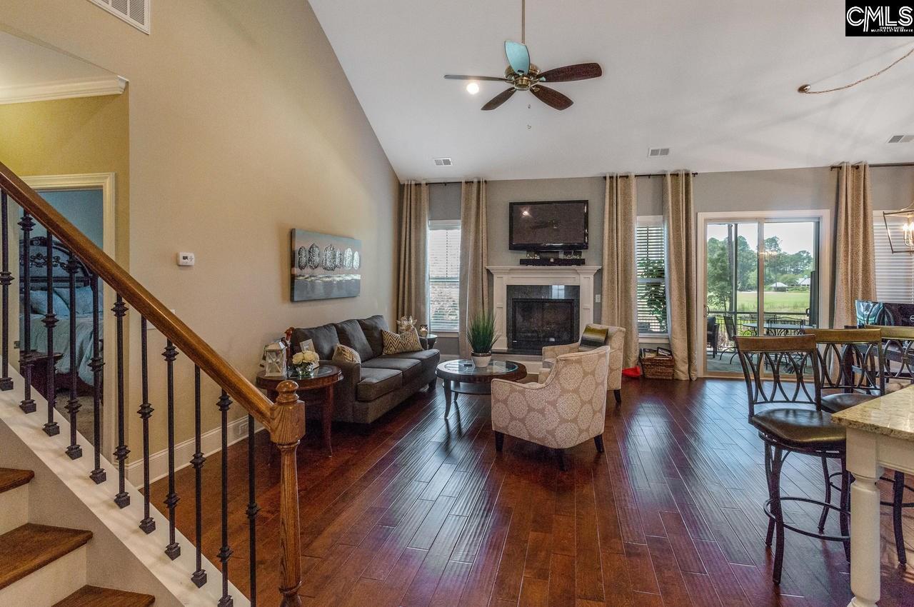 148 Golf View Elgin, SC 29045