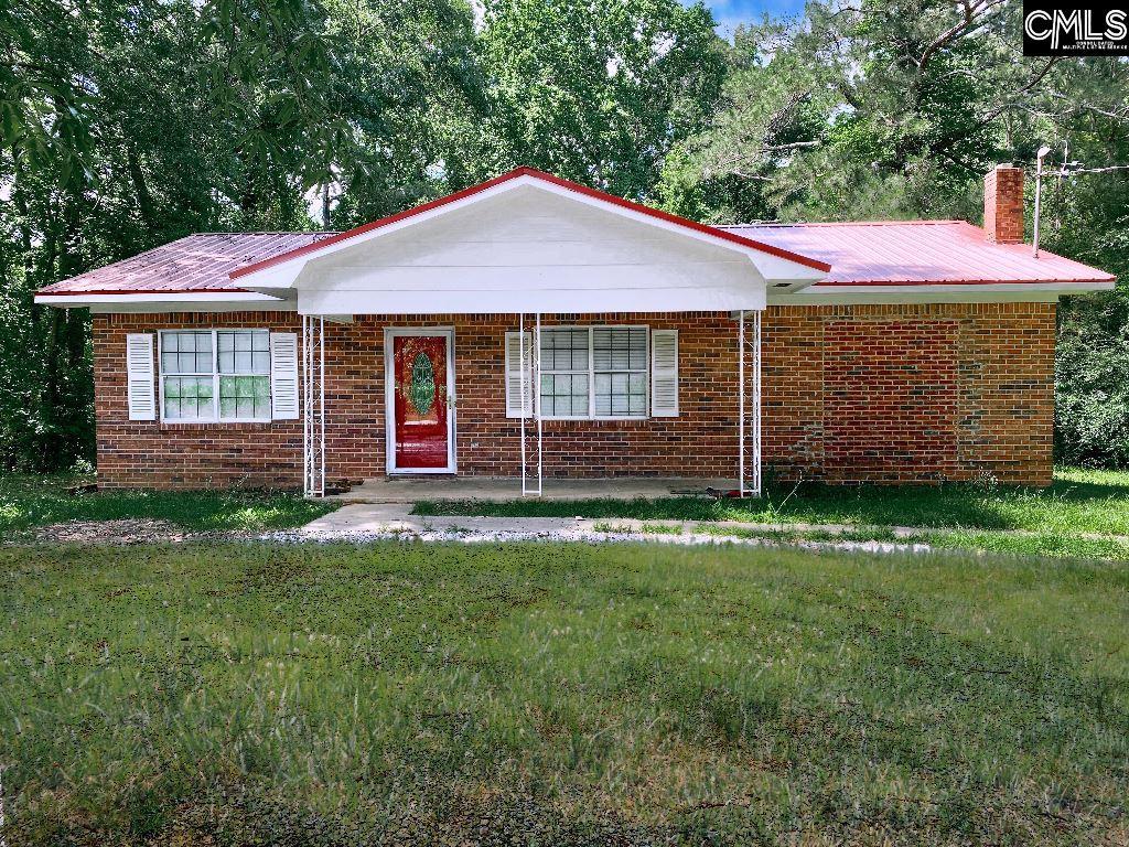 813 Neighbors Ward, SC 29166