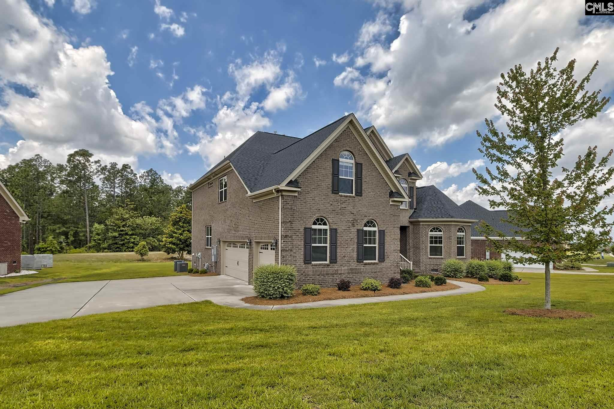 825 Indian River West Columbia, SC 29170