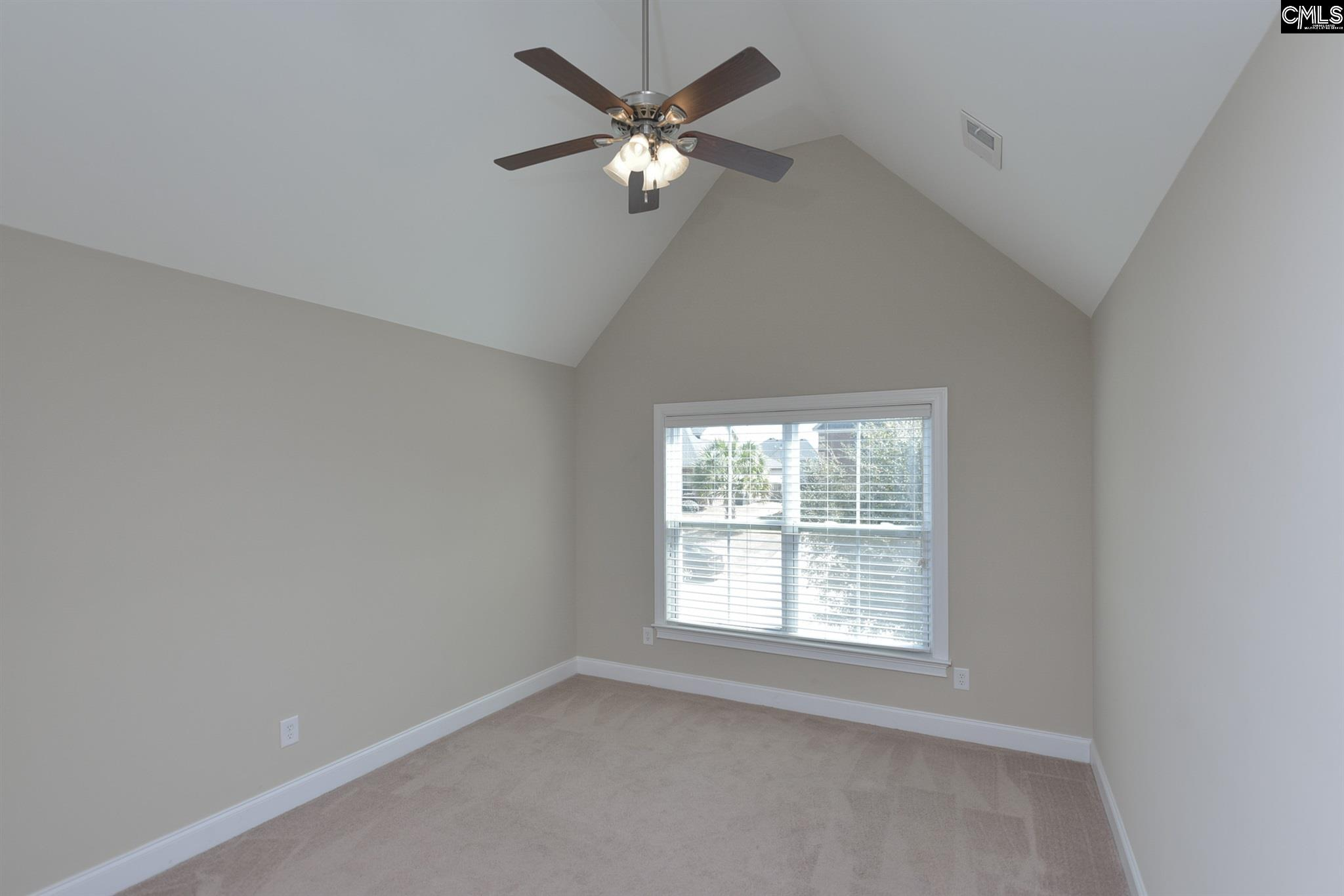 116 Royal Creek Lexington, SC 29072-8237