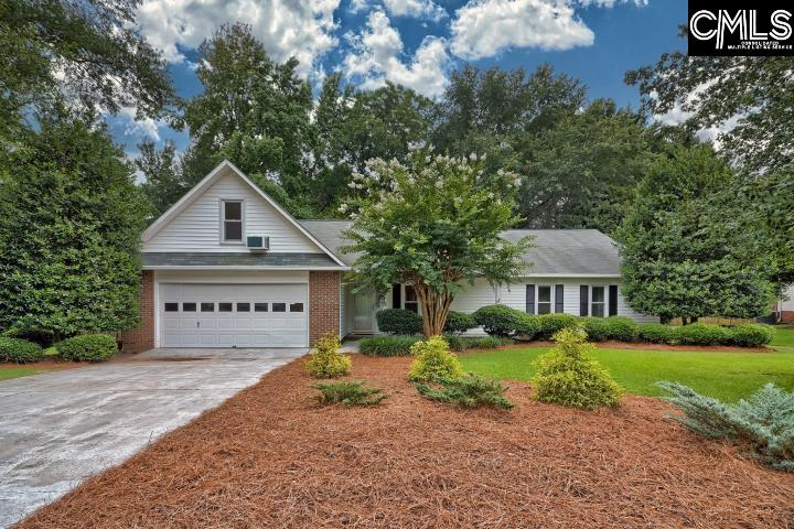 226 Aston Lexington, SC 29072