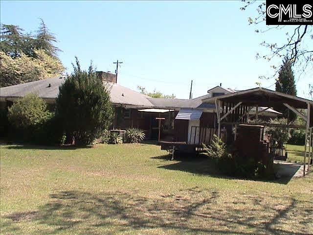 2001 Sunset Boulevard West Columbia, SC 29169