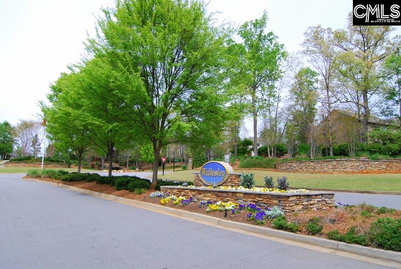 200 Allenbrooke Lexington, SC 29072