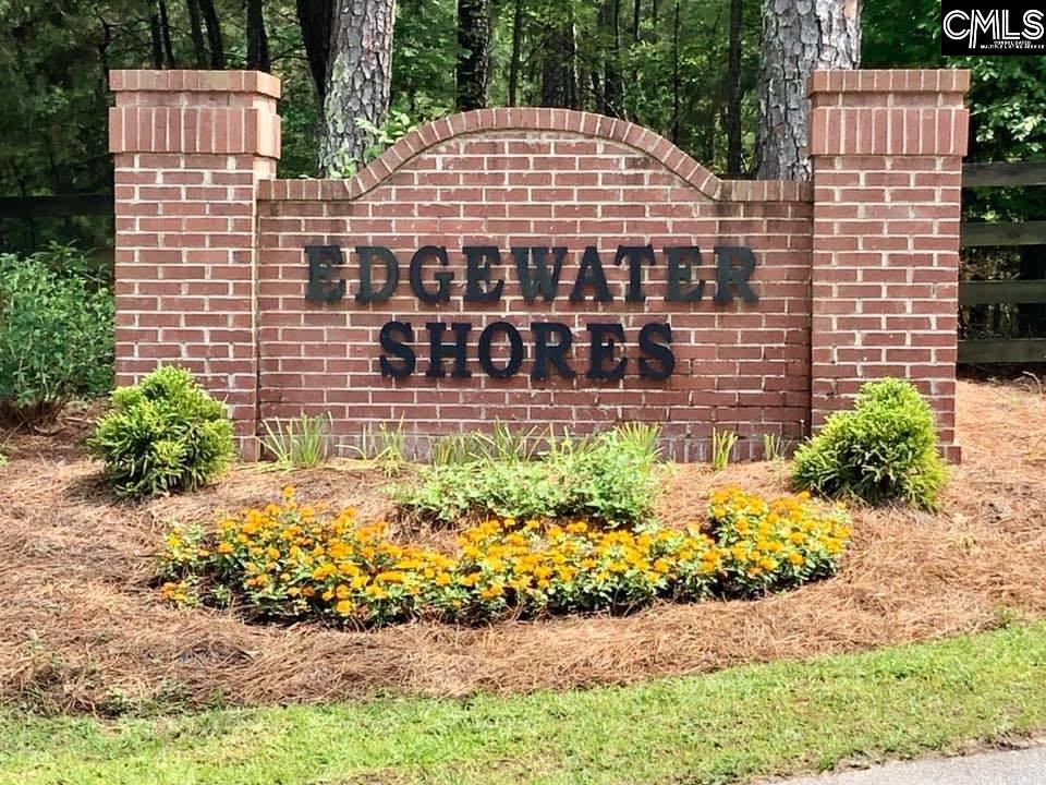 A18 Edgewater Drive UNIT A18 Prosperity, SC 29127